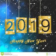 IMMAGINI BUON ANNO 2019 DA SCARICARE GRATIS - ssvpwrj.alverzoening.info