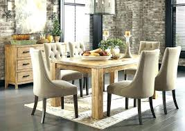 padded dining room chairs cream fabric dining chair stunning fabric dining room chairs fabric upholstered dining