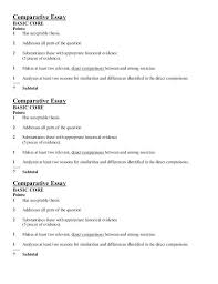 Opinion Essay Samples Examples Of Essay Outlines General Statement Examples For Essays