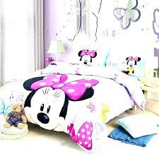 full size comforter sets for boys bedding sets full size purple full size comforter set full size bed comforter set furniture spacious full size comforter