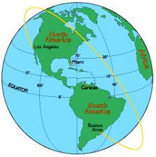 Mileage Chart Jamaica Travel Distance Calculator Distance Between Cities Travel