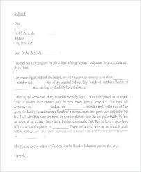 Dr Letter Template Sample Disability Letter From Physician Disability Letter