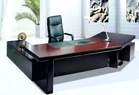 small modern office desk. Extraordinary Office Room Table Design Images Modern Small Desk