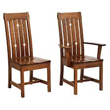 dallas dining chairs