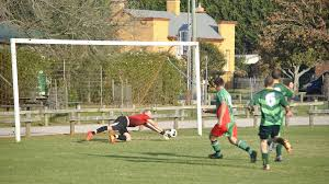 Peter Crellen slots winning goal for Hill Top | Southern Highland News |  Bowral, NSW
