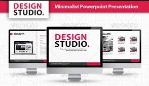 Powerpoint Custom Templates Powerpoint Custom Templates 2 The Highest Quality Powerpoint