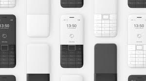 Mindfulness Phone Takes An Old Concept And Gives It A New Spin ...