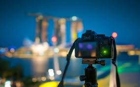 the 9 best s for low light photography