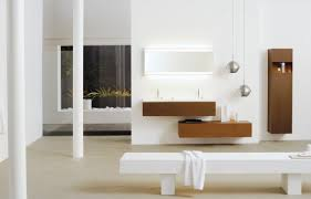 modern bathroom furniture. Modern Bathroom Furniture E