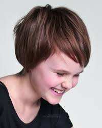 Little Girl Hair Style short haircut for little girl 10 cute styling ideas on short hair 4304 by wearticles.com