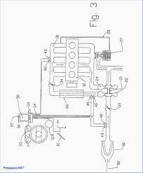Furnace transformer wiring diagram wiring diagram