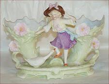 Оригинальные антикварные цветочные <b>горшки</b> керамика и ...