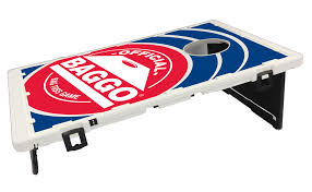 Wooden Bean Bag Toss Game Baggo Baggo Baggo Rules Baggo vs Cornhole How to Play Baggo 9