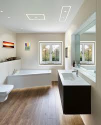 bathroom lighting ideas pinterest. Bathroom:Bathroom Lighting Pinterest Home Bathroom Ideas G