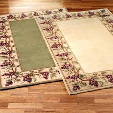 ralph lauren rugs medium size of rugs home goods awesome lovely area rugs home goods ralph