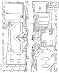 couch drawing birds eye view. city bird\u0027s eye view drawing | response to critique me please! oct. 2nd, couch birds w