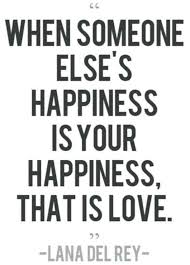 Quotes About Loving Someone Simple Quotes About Loving Someone Best Quotes Everydays