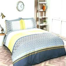 mustard yellow duvet yellow duvet gray and mustard yellow bedding yellow bedding sets large size of mustard yellow