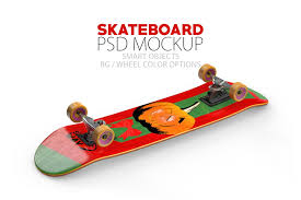 Explore our collection of 47 skateboard mockup creative templates to use in your next big project. 15 Beautiful Skateboard Mockup Psd Templates Mockuptree