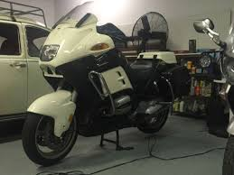 bmw r1100rt p vehiclepad bmw r1100rt 2001 bmw r1100rt and bmw p 1998 bmw r1100rt p police motorcycle for in wilmington