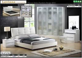 white bedroom furniture ikea. Ikea White Bedroom Sets For New Ideas Malaysia Picture With Furniture O