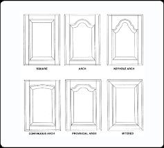 white cabinet door styles. door styles white cabinet n