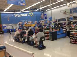 I do have to say, this is a very well built coffee maker that can reduce the cost of making coffee at home. 35 Photos That Prove Walmart Is One Of The Strangest Places On The Planet 22 Words