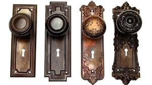 antique door knobs for sale. Perfect For Antique Door Knob Amazing Plates Brass Locksets French Knobs For Sale In Old  3 A