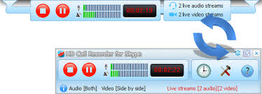 record skype video calls record skype calls with hd skype video call recorder the