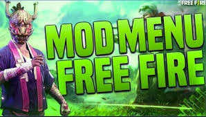 Pmt free mod new survival squad free fire shooting game 2021 ver. Telechargez Free Fire Mod Menu 2021 Apk Latest V1 60 1 Pour Android