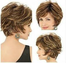 Hair Style With Highlights short hairstyles with highlights pictures short hairstyle with 8298 by wearticles.com