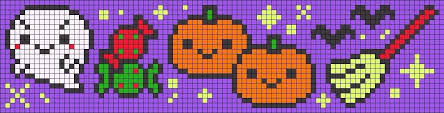 Pin by Dollie Lindsey on DIY and crafts   Alpha patterns, Halloween cross  stitches, Holiday cross stitch