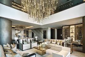 Best Interior Designers UK   The Top 50 Interior Designers 2019