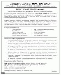 resume  dental staff nurse resume  moresume conicu