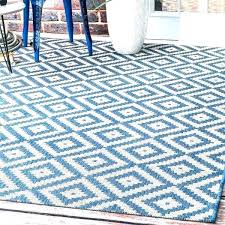 blue rug outdoor navy and white outdoor rug navy blue outdoor rug new blue rug outdoor