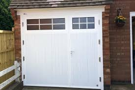 glass garage doors s door garage garage door replacement parts garage door frame repair insulated glass