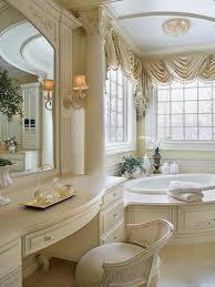 bathroom lightingntage nz bath fixtures wall lights uk retro ideas vintage lighting old style 1224