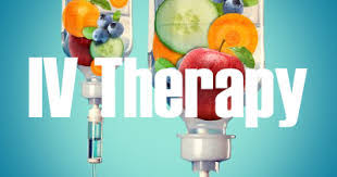 Image result for iv vitamin therapy