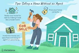 Home For Sale Owner How To Sell A Home As A For Sale By Owner