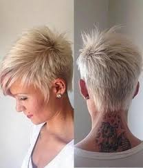 Hairstyle 2016 Ladies the 25 best hairstyles for older women ideas over 6691 by stevesalt.us