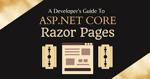 It is based on planar lightwave circuit technology and provides a low cost light distribution solution with small form factor and high reliability. A Developer S Guide To Asp Net Core Razor Pages