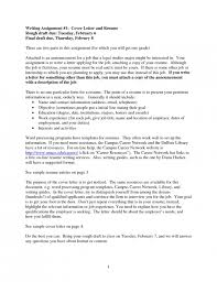 cv cover letter example email what to put in a cover letter for a cv