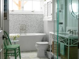 cottage bathrooms small bathroom remodel with tub bathtub shower ideas extra bathtubs master compact bath combination