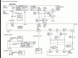 stereo wiring diagram for 2008 pontiac g6 efcaviation com on 2002 pontiac bonneville radio wiring diagram at 2003 Pontiac Bonneville Radio Wiring Diagram