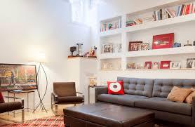 basement furniture ideas. Basement Furniture Ideas