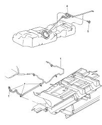 2003 dodge caravan fuel lines filter mopar parts giant rh moparpartsgiant 2002 dodge caravan parts diagram 1999 dodge caravan parts diagram