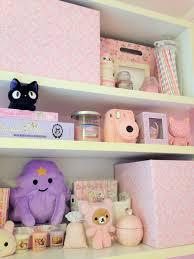 Owl Bedroom Accessories Secret Magical Girl Space No Joke Ive Been Planning To Have
