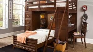 Kids Beds: Twin Full Bunk Bed Kids Bunks Kids Wooden Loft Bed Metal Loft Bed