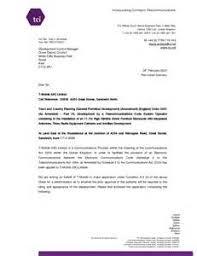 Covering Letter For Visa Application Uk Dependent   Cover Letter     Pinterest