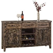 Full Size of Sofa:fascinating Sofa Table With Wine Storage 33131 Nice Sofa  Table With ...